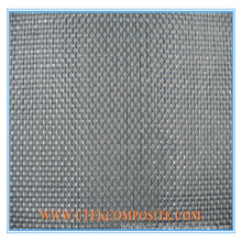 Cw120 Fiberglass Cloth Fiberglass for Pipe